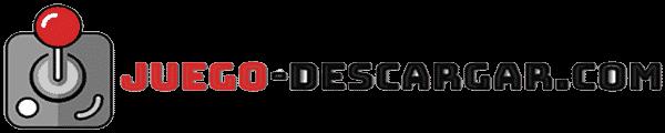 juego-descargar.com