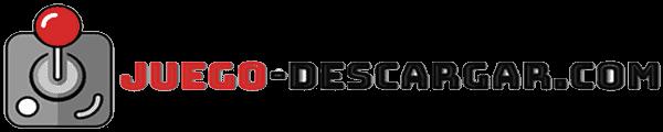 juego-descargar.com - descargar juegos gratis