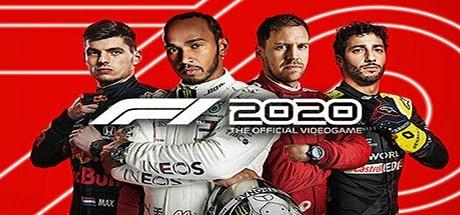 F1 2020 Descargar